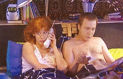 elena-biryukova-golie-foto